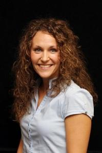 Christina Ledbetter