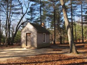 Thoreau_Walden_Pond