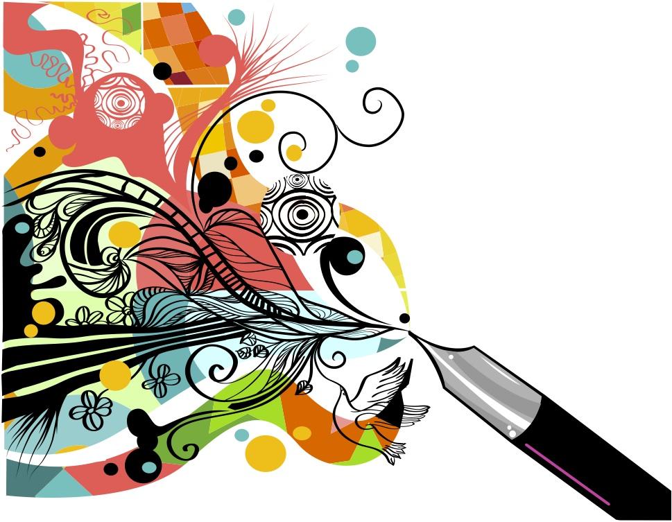 external image unleash_your_writing_creativity.jpg