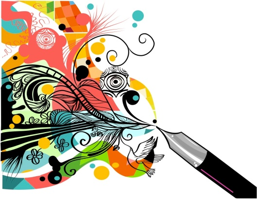 Unleash Your Writing Creativity