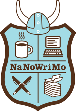 nanowrimo, #amwriting, #nano, #amediting, #writing, writers